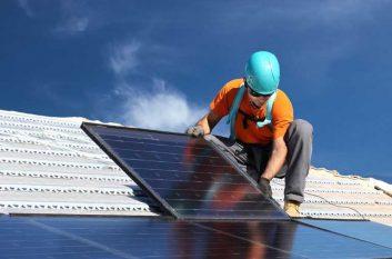 es-solar-contractors-power-utah